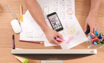 agencija za digitalni marketing